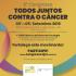 6º Congresso Todos Juntos Contra o Câncer