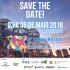 6º Congresso Internacional/INSPIRAR de Fisioterapia Pélvica Uroginecologia Funcional