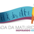 Virada da Maturidade – Palestra e Tenda de Orientação e Conscientização sobre Incontinência Urinária